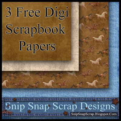http://3.bp.blogspot.com/-A8M4fpm0yM4/UHjUYfAZLsI/AAAAAAAACGE/h8nDaiaOvOk/s400/Free+Scrapbook+Horse+Papers+SS.jpg