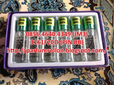 parfum non alkohol untuk pria, parfum non alkohol terlaris, parfum non alkohol, 0856.4640.4349