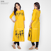 Pinkstich Eid Ul Azha collection 2013 For Women