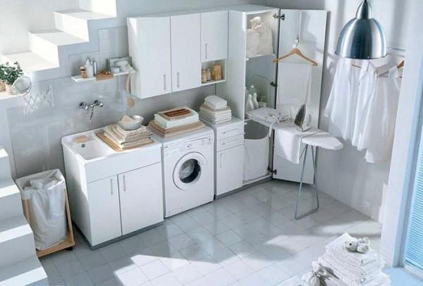 Marzua cuartos de lavado y planchado - Lavado y planchado ...
