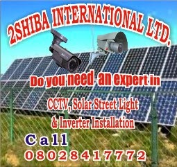 2shiba International Ltd