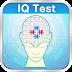 إختبر ذكائك مع تطبيق Mensa IQ Test