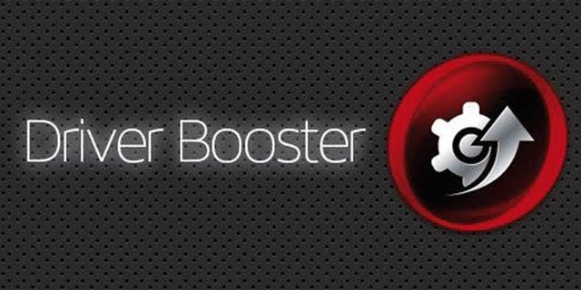iobit-driver-booster-pro-full-indir