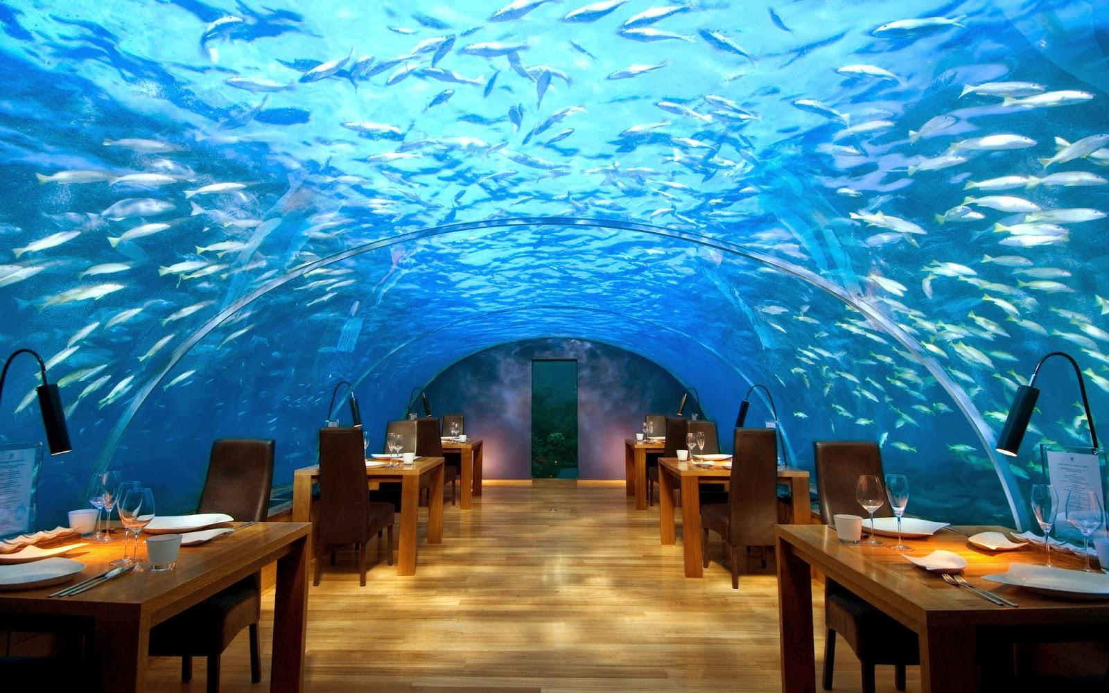 Likuliku Lagoon Resort Fiji Five star luxury adults