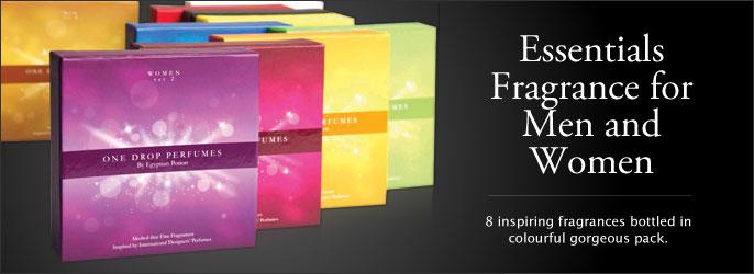 http://3.bp.blogspot.com/-A8OmZIvsR7g/Tg8s_VcYIuI/AAAAAAAAAMU/_6mqnjfc5PQ/s1600/imgcb-pack.jpg