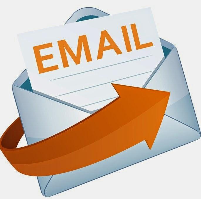 Cara Membuat Email Gratis dan Sangat Mudah