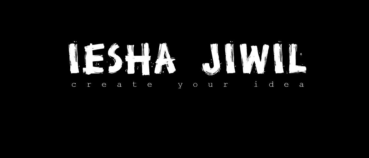 Iesha Jiwil