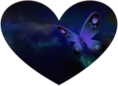 41_corazon_mariposa