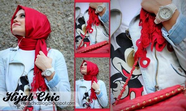J'adore se style 148751_3487588685190