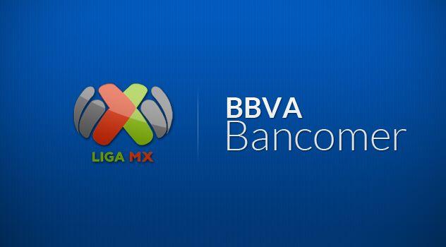 Liga Bancomer MX, los mejores goles de la Jornada 2 #Clausura2016