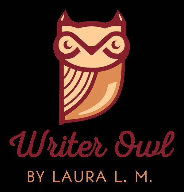 Writer Owl