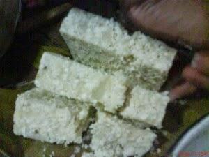 5 Makanan Khas Kulon Progo, Jawa Tengah