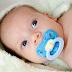 Chupeta. Quando nasce um bebê também nasce a dúvida: dar ou não a chupeta para ele?