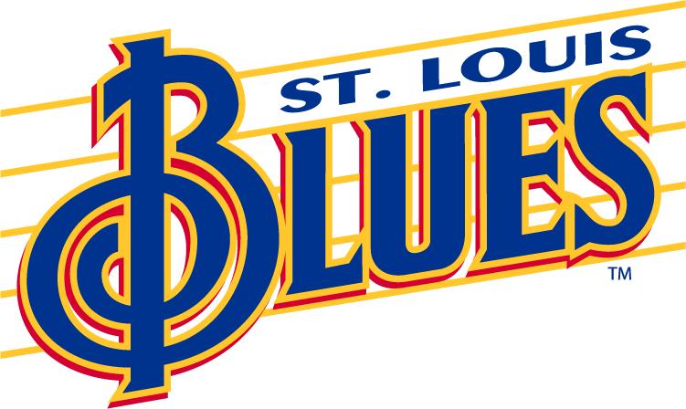 St Louis Blues Chat Room