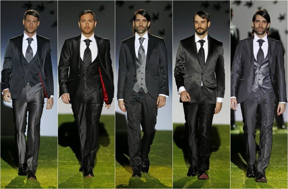 rachel´s fashion room: la elección del traje de novio