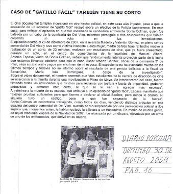 Diario - Popular