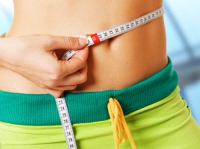 BellyFatLoss 3 Unexpected Tips to Trim Your Tummy