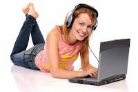 Bisnis Onlineshop