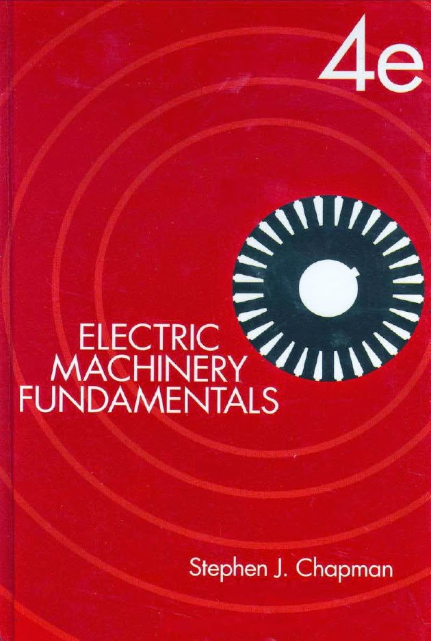 electric machinery fundamentals with solution manual buet eee library rh bueteeelibrary blogspot com Best Pack Tape Machines Manuals Farm Equipment Manuals