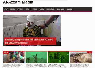 http://www.azzammedia.net/