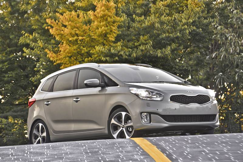 new car releases 2013 philippinesMay 2013  CarGuidePH  Philippine Car News Car Reviews Car