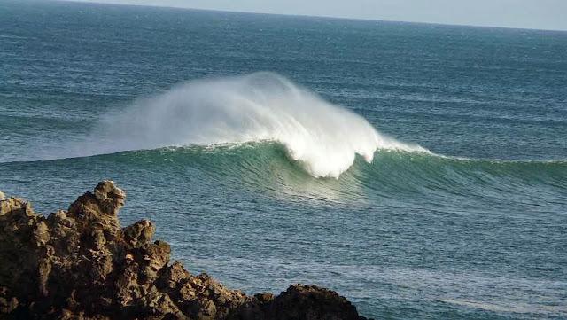menakoz olas surf