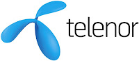 Telenor, Balance, Recharge, Account, Free Minutes, Free SMS