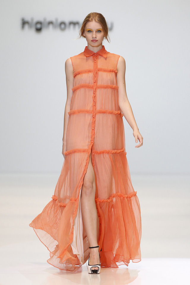 higinio-mateu-valencia-fashion-week-spring-summer-2012