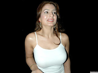 Amisha Patel pics