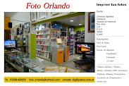 Foto Orlando