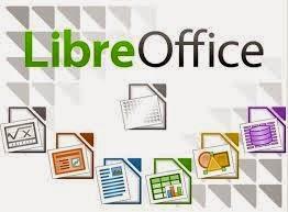 Xubuntu 15.10 vendrá con LibreOffice por defecto