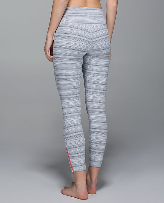 lululemon-high-times-pant cyber stripe