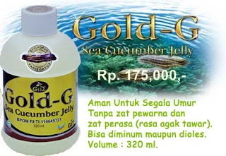 Pengobatan Herbal Tromboflebitis Superfisialis