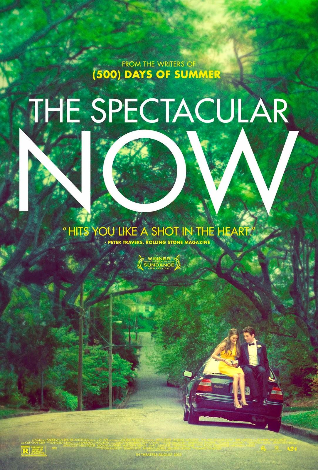 http://3.bp.blogspot.com/-A8f7VgrHEQk/Uk78ZNeO6WI/AAAAAAAAlPw/zeVm_NMIXI0/s1600/spectacular-now-poster.jpg