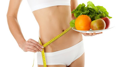 How to Do a 1 Week Detox Diet Plan