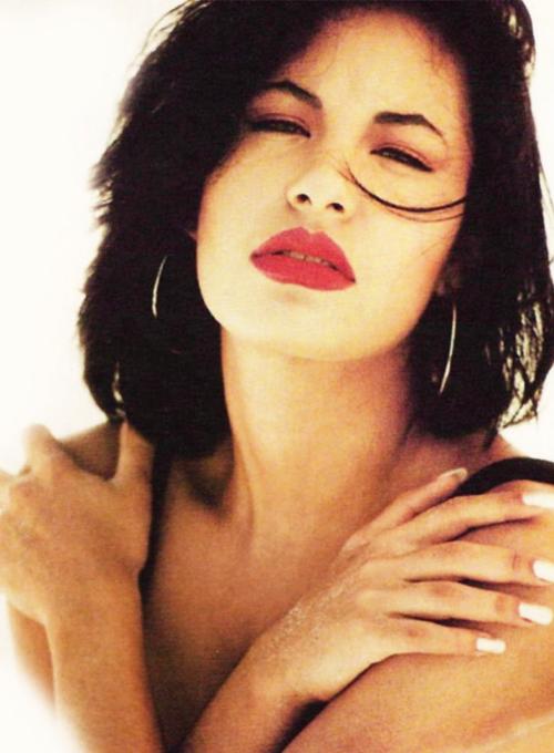 The Flow: Selena Quint...