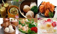 Tour Du Lịch Hong Kong Hè 2012 - Tour Khởi Hành Liên Tục Am+thuc+hong+kong