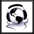 http://3.bp.blogspot.com/-A8jkwIcdrFQ/TzXWgzDlaHI/AAAAAAAAC48/UxgZqUz4Z8U/s200/Logo.png