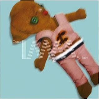 UN-GO ED Single - Fantasy