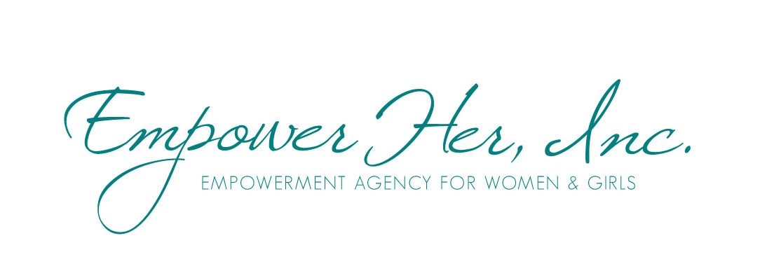 Empowerment Agency For Women & Girls