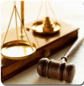 La jerarquización de las fuentes del derecho laboral.
