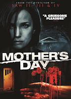 descargar JSangriento Día de las Madres gratis, Sangriento Día de las Madres online