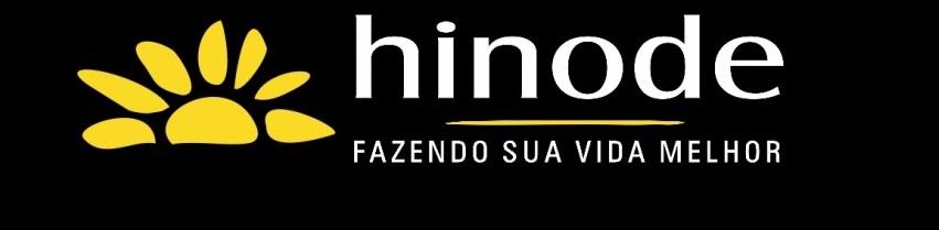 Hinode Balneário Camboriú
