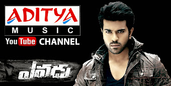 ADITYA MUSIC YOUTUBE CHANNEL