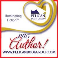 I'm a PBG Author!
