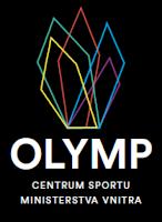 OLYMP Ministerstva Vnitra