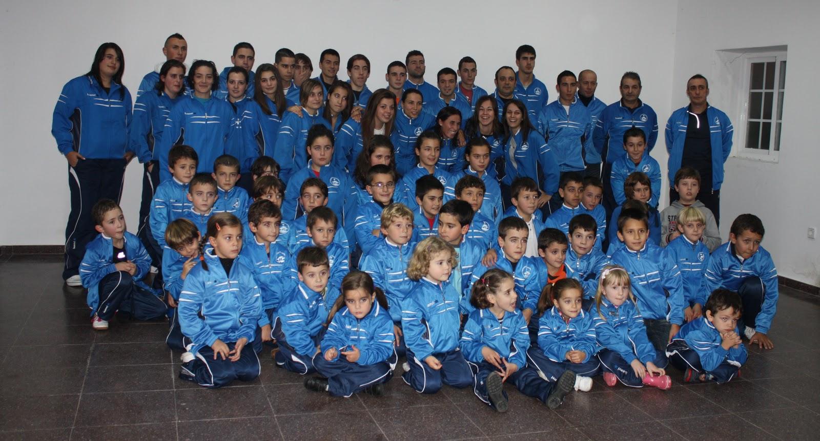 Image Result For Xeve Futbol Sala