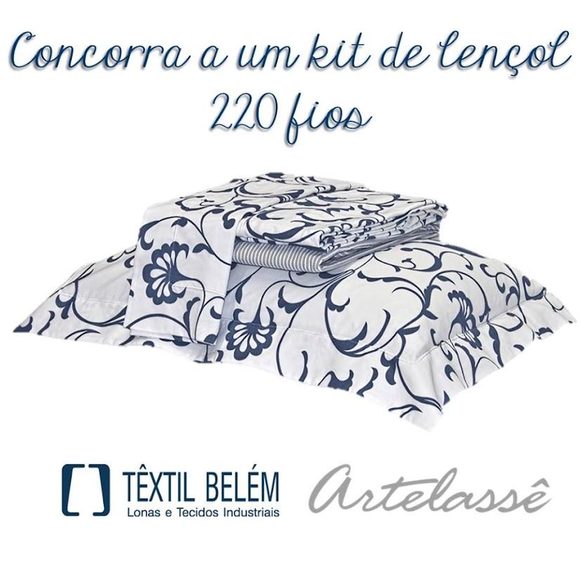 Indústria Têxtil Nos...
