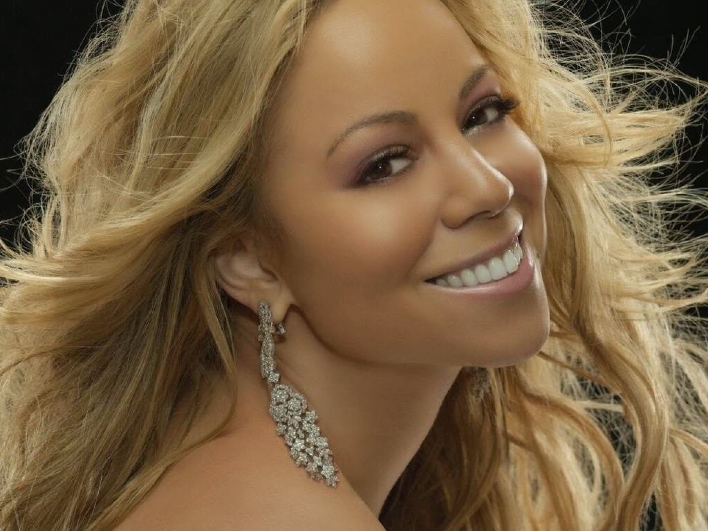 CocoaCosConnection: OOPS MISSED IT: Mariah Carey by OPI Liquid Sand ...