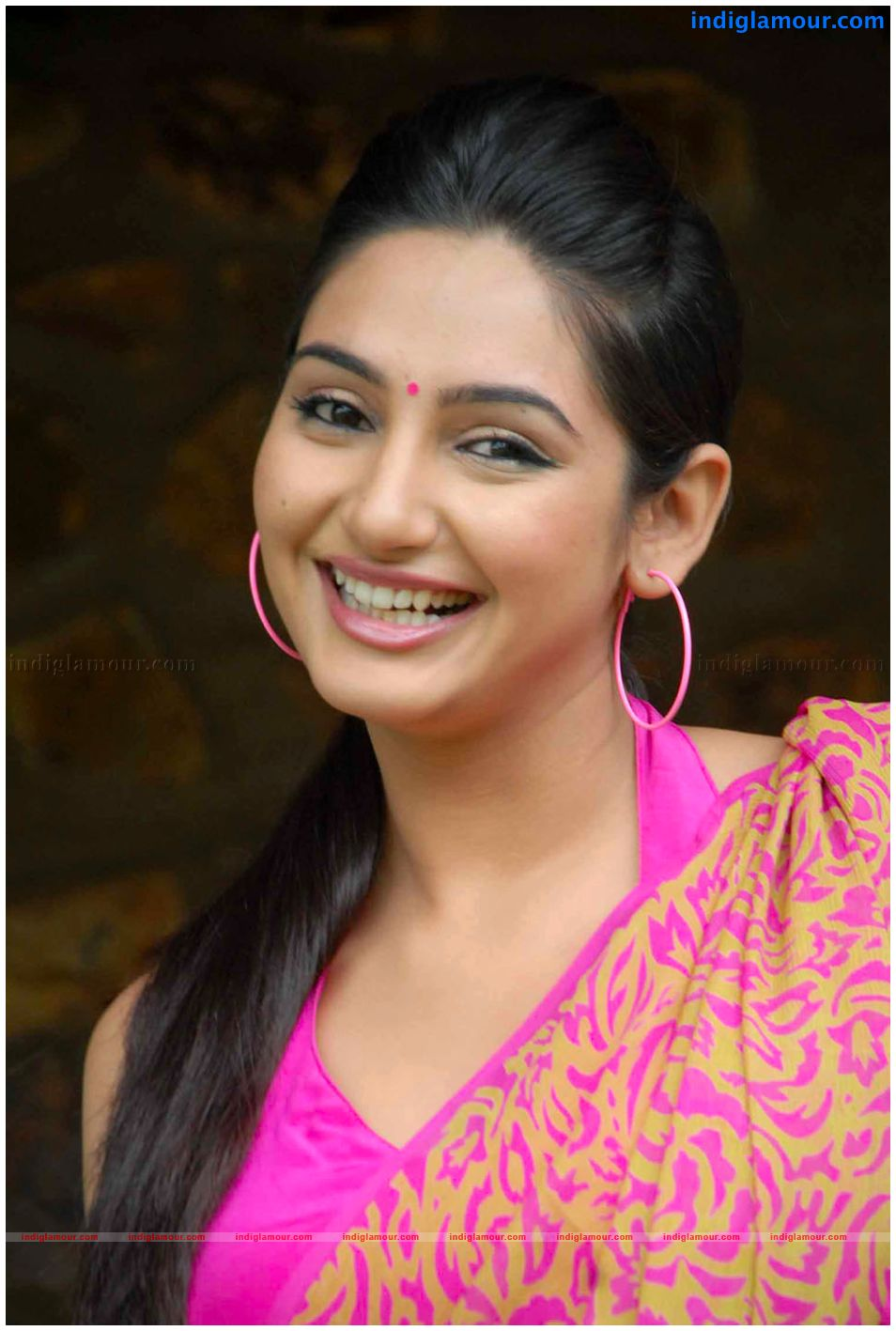 Actress dwivedi kannada ragini